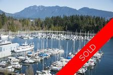Coal Harbour Apartment for sale: BAYSHORE GARDENS 2 bedroom 1,752 sq.ft. (Listed 2015-02-27)