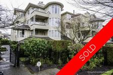 Marpole Condo for sale:  2 bedroom 1,635 sq.ft. (Listed 2016-02-01)